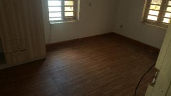 Clean Room Self Contained, Idado, Lekki, Lagos, Mini Flat for Rent