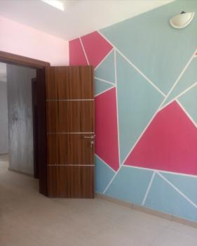 Nice and Standard Self Contained, Osapa, Lekki, Lagos, Self Contained (single Rooms) for Rent