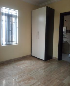 Nice and Standard Self Contained in Agungi Extension Lekki Lagos, Agungi, Lekki, Lagos, Self Contained (single Rooms) for Rent