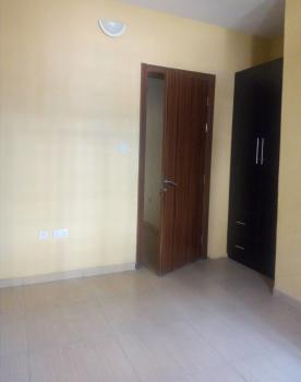 Nice and Standard Service Self Con Share Apartment, Off Shoprite Road Extension, Lekki Expressway, Lekki, Lagos, Self Contained (single Rooms) for Rent