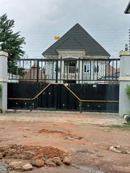 Newly Built Ensuite 5 Bedrooms Duplex, Benin, Oredo, Edo, Detached Duplex for Sale