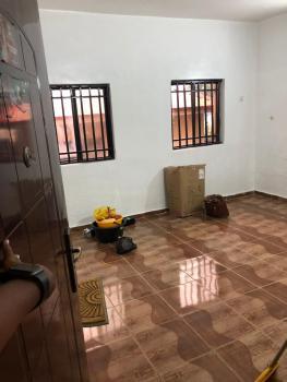 Clean One Bedroom Flat, Area 11, Garki, Abuja, Mini Flat for Rent