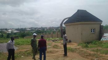 Plots of Land with C of O, Arapaja Akala Expressway, Ibadan, Oyo, Mixed-use Land for Sale