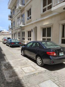 3 Bedroom Terraced, Oniru, Victoria Island (vi), Lagos, Terraced Duplex for Sale