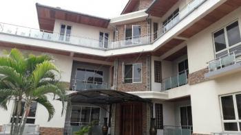 Duplex, Bourdilion Road, Ikoyi, Lagos, Mini Flat for Rent