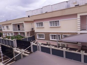4 Bedroom Detached Duplex with a Maids Room, Fitted Kitchen, All Room Ensuite, Oniru, Victoria Island (vi), Lagos, Detached Duplex for Rent