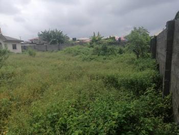 5 Acres of Land, Eluju, Ibeju Lekki, Lagos, Land for Sale