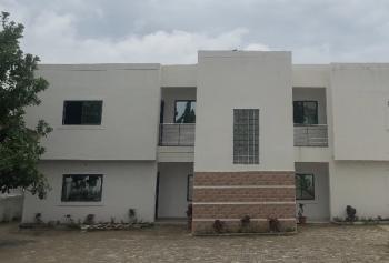 Brand New 2 Bedroom Apartment, Asokoro District, Abuja, Mini Flat for Rent