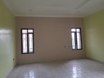 5 Bedrooms Duplex with 2 Rooms Bq, Gwarinpa Estate, Gwarinpa, Abuja, Detached Duplex for Sale
