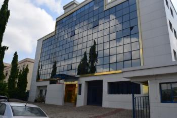 Shopping Complex, Area 2, Garki, Abuja, Office Space for Sale