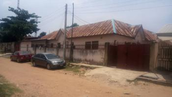 2 Nos Two Bedroom Flat and 4 Nos. One Bedroom Flat, Kuje, Abuja, Detached Bungalow for Sale