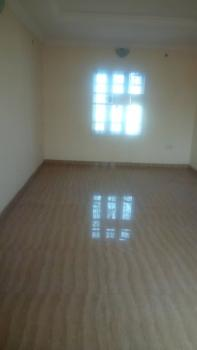 Charming Lovely and Beautifully Finished Self Contained with Its Own Kitchen, Toilet & Bathroom, Wardrobe, Thomas Estate, Ajah, Lagos, Self Contained (single Rooms) for Rent