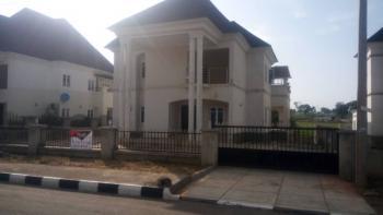 Detached Duplex, River Park Estate, Lugbe District, Abuja, Detached Duplex for Sale