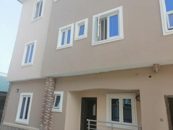 Brand New Mini Flat, Sangotedo, Ajah, Lagos, Mini Flat for Rent