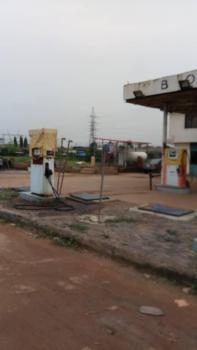 Petrol Filling Station, Ayobo Ipaja Road, Ipaja, Lagos, Filling Station for Sale