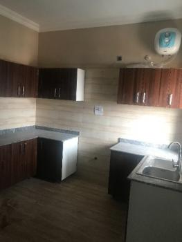 Brand New Service Luxury 2 Bedroom Penthouse with Cctv Cameras, Swimming Pool and Central Generator, Lekki Scheme 2, Abraham Adesanya Estate, Ajah, Lagos, Flat for Rent