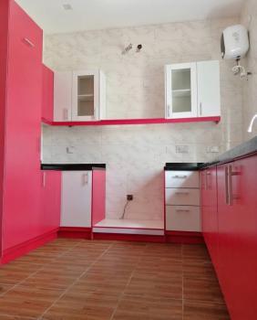 Shared Room Self Contains for Rent, Idado, Lekki, Lagos, Self Contained (single Rooms) for Rent