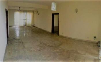 3 Bedroom Apartment, Off Bourdillon Road, Old Ikoyi, Ikoyi, Lagos, Flat for Sale