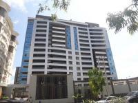 New Serviced 2, 3 & 4 Bedroom Flats, , Ikoyi, Lagos, 2 Bedroom, 3 Toilets, 2 Baths Flat / Apartment For Rent