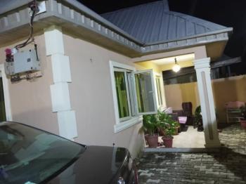 2 Bedroom Bungalow, L & K Estate, Ado, Ajah, Lagos, Detached Bungalow for Sale