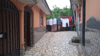 Spacious One Bedroom Flat, Bokuma Extension, Dutse, Abuja, Mini Flat for Rent