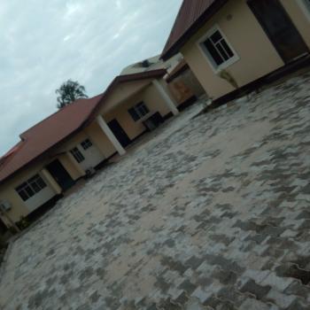 Tastefully Finished 2 Bedroom Bungalow, Ologolo, Lekki, Lagos, Flat for Rent