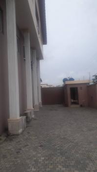 Spacious 3 Bedroom Flat with 1 Room Bq, Oniru, Victoria Island (vi), Lagos, House for Rent