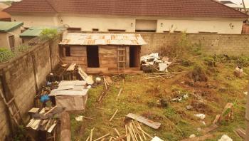 Dry Land, Ado, Ajah, Lagos, Residential Land for Sale