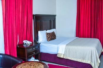 1 Unit of a 10 Bedroom Luxury Duplex, Balarabe Musa Crescent, Victoria Island (vi), Lagos, Detached Duplex Short Let