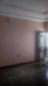 Luxury 2 Bedroom Apartment, Igando Phase 2, Akesan, Alimosho, Lagos, Flat for Rent