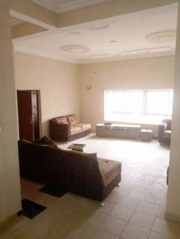 Standard 2 Bedroom, Asokoro District, Abuja, Flat for Rent