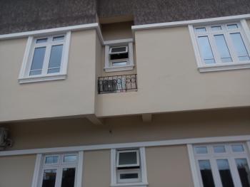 Serviced 2 Bedroom, By Elf Bustop, Lekki Phase 1, Lekki, Lagos, Flat for Rent