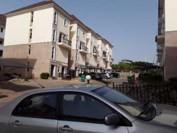 4 Bedroom Marionette, Galadimawa, Abuja, House for Sale