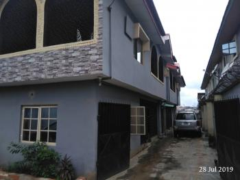 Neat and Spacious 3 Bedroom Flat with All Rooms Ensuite, Opic, Isheri North, Lagos, Flat for Rent