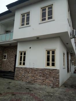 a Very Decent Mini Flat, Off Freedom Way, Lekki Phase 1, Lekki, Lagos, Mini Flat for Rent