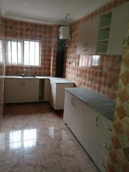 Very Clean and Well Maintained 2 Bedroom Upstairs Flat for Sale, Osapa London, Osapa, Lekki, Lagos, Flat for Sale
