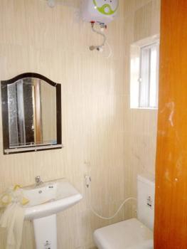 Newly Built 2 Bedroom, Omole Phase 2, Ikeja, Lagos, Flat for Rent