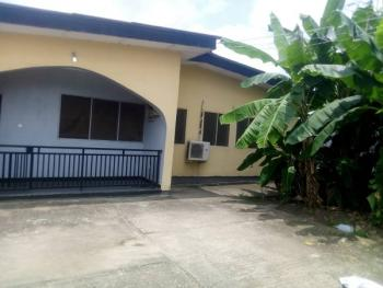 Executive 3 Bedroom Bungalow Sitting on 600sqm Land., Shasha, Alimosho, Lagos, Detached Bungalow for Sale