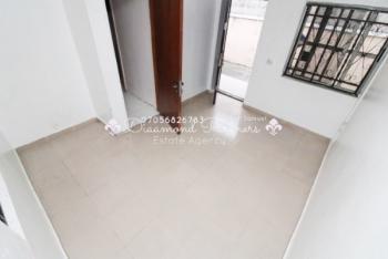 One Mini Flat Bedroom, Lekki Phase 1, Lekki, Lagos, Mini Flat for Rent