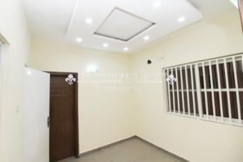 One Bedroom Mini Flat, Lekki Phase 1, Lekki, Lagos, Flat for Rent