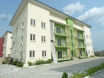 Luxury 3 Bedroom Flats with 1 Room Boys Quarters and Excellent Facilities, Mtr Gardens, Off Channels Tv Road, Km 6 Lagos-ibadan Expressway, Opic, Isheri North, Ogun, Self Contained (single Rooms) for Sale