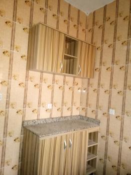 Creatively Built 2 Bedroom Flat Near to Arm of God Mission, Along Songotedo, Abijo, Lekki, Lagos, Mini Flat for Rent