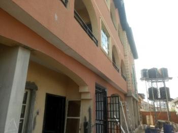 Room and Parlour, Sangotedo, Ajah, Lagos, Mini Flat for Rent