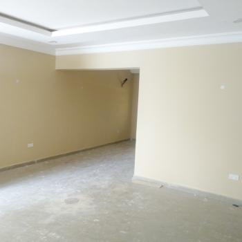 a Brand New and Well Finished and Serviced 2 Bedroom Apartment, Mabuchi District, Mabuchi, Abuja, Flat for Rent