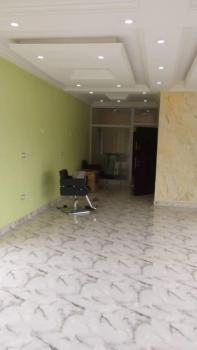 a Well Built Office Space, Liasu Road, Idimu, Lagos, Office Space for Rent