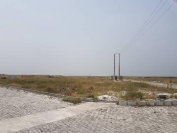 4units Parcel of Land Measuring 700sqm Each, Cbd Extension, Agidingbi, Ikeja, Lagos, Commercial Land for Sale