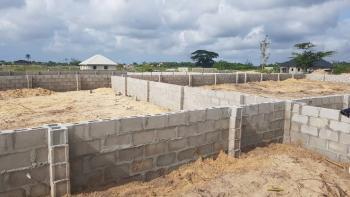 Land with Registered Survey, Isheri-olofin Lagos., Isheri, Lagos, Residential Land for Sale