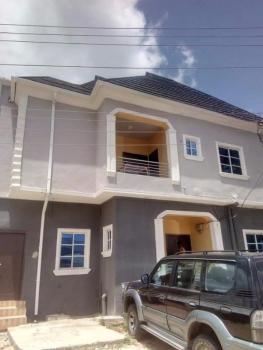 a Beautifully Built Mini Flat, Majek, Sangotedo, Ajah, Lagos, Mini Flat for Rent