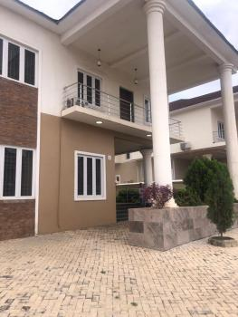 an Exquisitely Finished and Furnished House Within a Serene Estate Environment, Behind Shoprite/off Cedacrest Hospital, Apo, Abuja, Detached Duplex for Sale