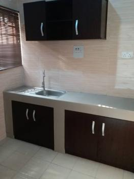 Room and Parlour Self Contained, Uplight Close, Igbogbo, Ikorodu, Lagos, Mini Flat for Rent
